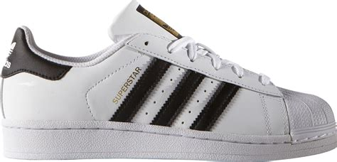 adidas classic shoes adidas classic shoes offers great comfort