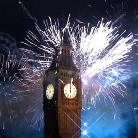 tfl new years day diageo sponsors free new year s travel