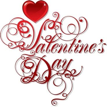 free clipart valentines day free valentines day clipart clipground