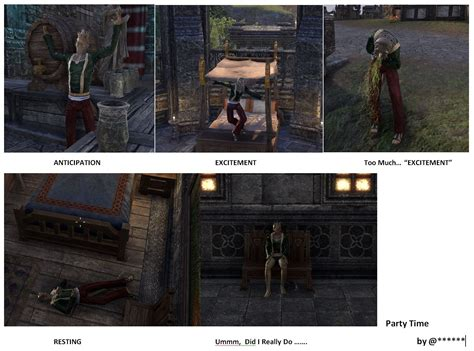 eso auction house eso auction house tah tsr tmm ignh weekly update eso radio the auction house