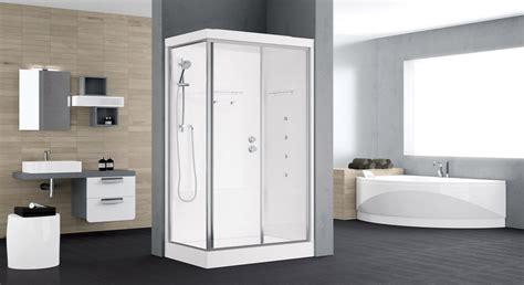 novellini cabine doccia cabine doccia novellini a e vicenza