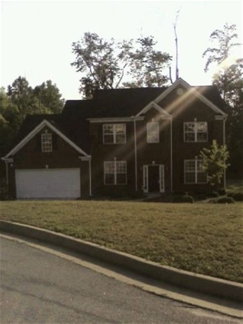 find foreclosed homes for sale hud foreclosure homes for sale html autos weblog