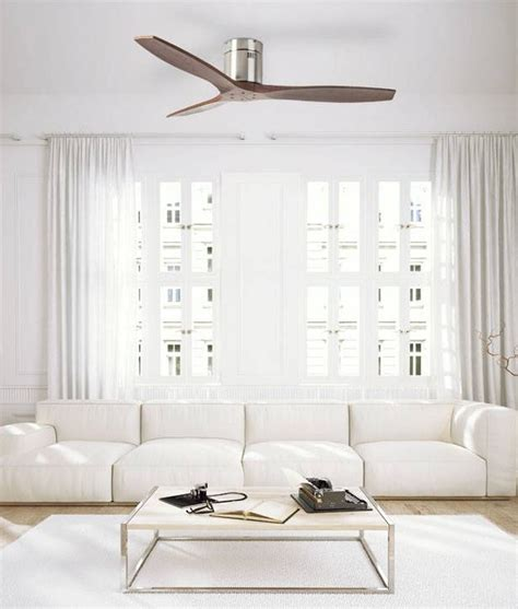 propeller style ceiling fan wooden propeller style blade ceiling fan with modern styling