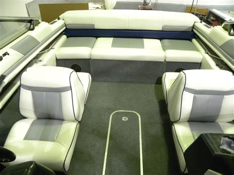 boat bench seat for sale boat seats hydrostream chair design boat chairs