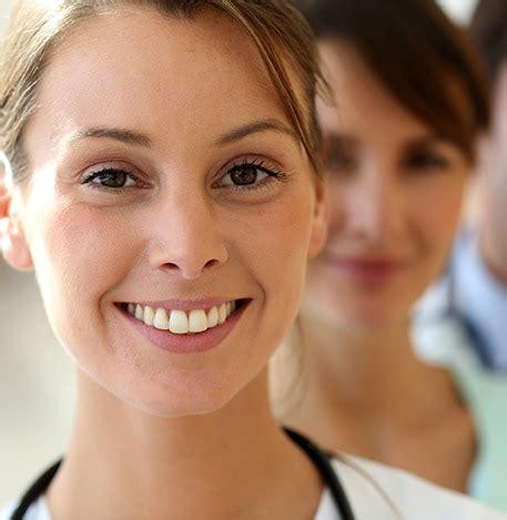 casa di cura pederzoli prenotazioni ginecologia ostetricia casa di cura quot citt 224 di rovigo quot