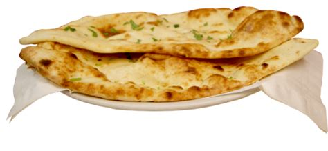 Roti Sisir Butter Australia authentic indian restaurant in grove