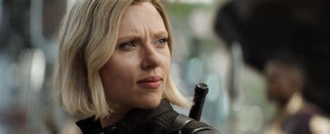 drama cool doctor x 3 avengers infinity war trailer breakdown and analysis