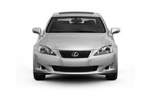 2012 lexus is 350 price photos reviews features