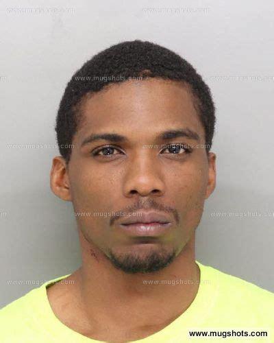 Butler County Ohio Arrest Records Davonte Butler Mugshot Davonte Butler Arrest Hamilton