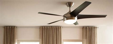 ceiling fans for living room 100 cool ceiling fans living room 15 new and unique
