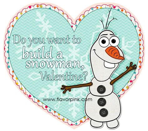 printable olaf tags 53 best images about cards and prize ideas for students on