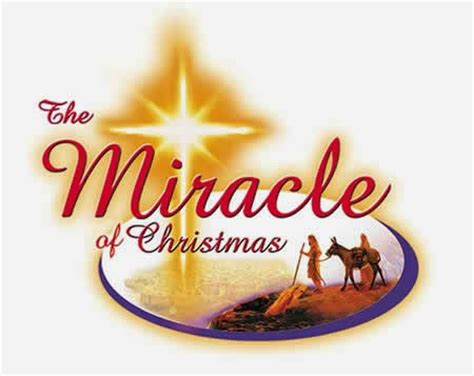 images of christmas miracles ephesiansfour12 the miracle of christmas