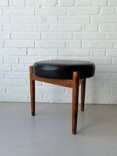 schemel vintage vintage tisch kleiner beistelltisch dreibein