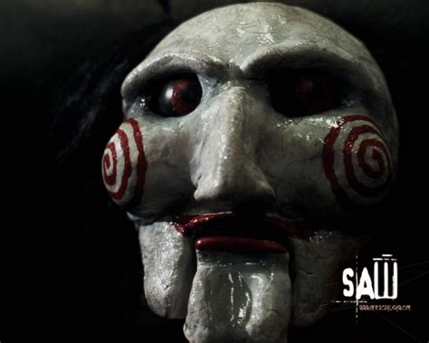 what the saw wallpapers of saw 1 saw 2 saw 3 saw 4 saw 5 saw 6 and saw 3d