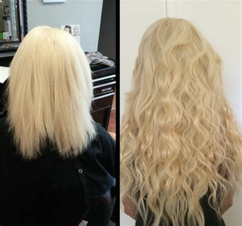 hair extensions on short hair to create period hairstyles hair extensions for short hair you can get long hair