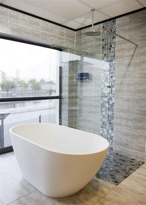 view bathroom designs