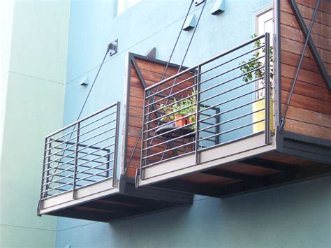 Steel Awnings For Home Ebm Construction Inc Projects Glashaus By Pulte Homes