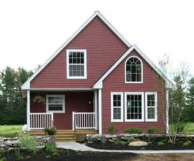 posted under home loan traditional white clapboard this charming features