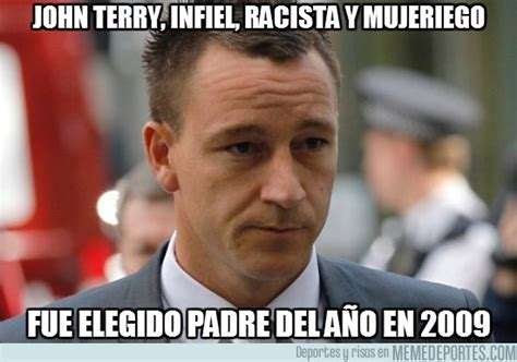 Terry Meme - john terry meme 28 images john terry the player by