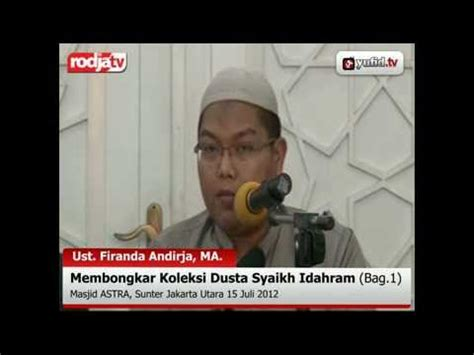 download mp3 ceramah wahabi download video ceramah membongkar koleksi dusta syaikh