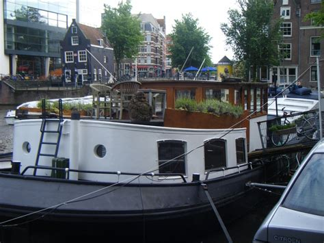 boat parts nearby 65 best canal boats barges images on pinterest