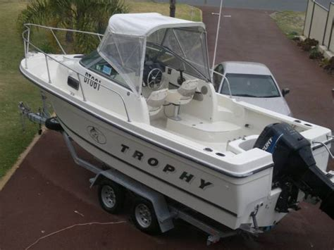 trophy boats new new trophy 22 boat fishing fishwrecked fishing