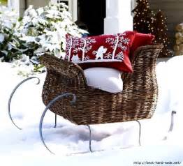 christmas outdoor decorating ideas home decorating ideas