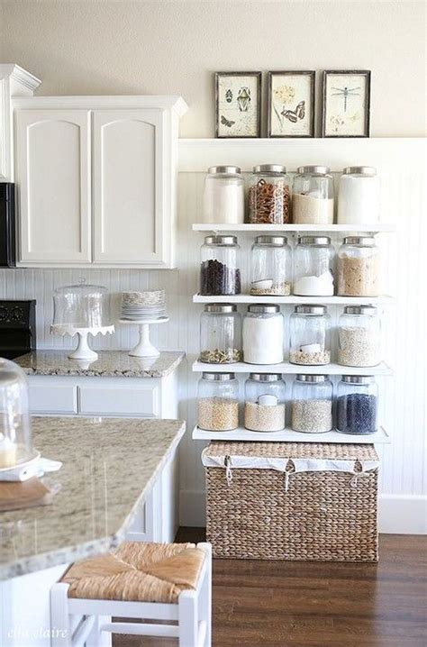 25 Handmade Easy Home Decoration Ideas To Try Today Diy Rustic Home Decor Ideas You Can Do Yourself Try Today On Diy Rustic Home Dacor
