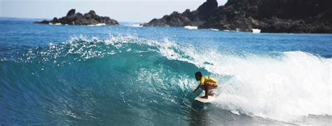 Superior Church Services Near Me #4: Launion-surfing.jpg