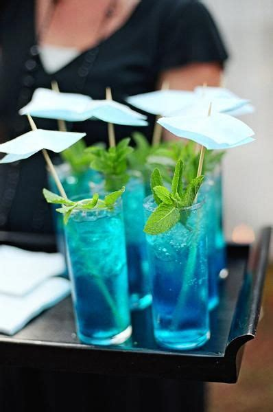 1000 images about signature drink on pinterest be