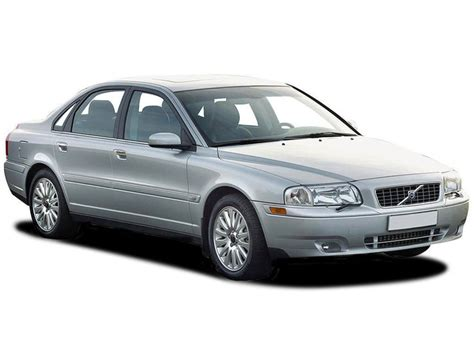 car service manuals pdf 2007 volvo s80 spare parts catalogs volvo s80 1998 2007 2 4 rear light cluster bulbs replacement haynes publishing