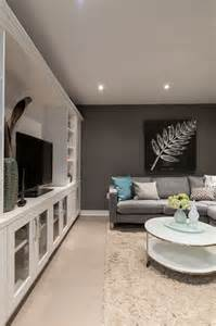 Apartment Living Room Ideas On A Budget best 25 modern basement furniture ideas on pinterest