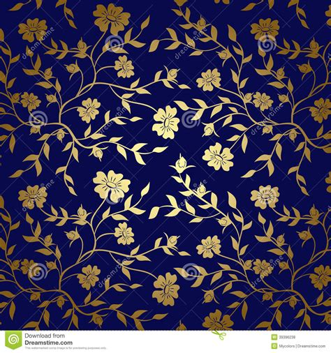 wallpaper blue gold images for gt navy blue and gold chevron background