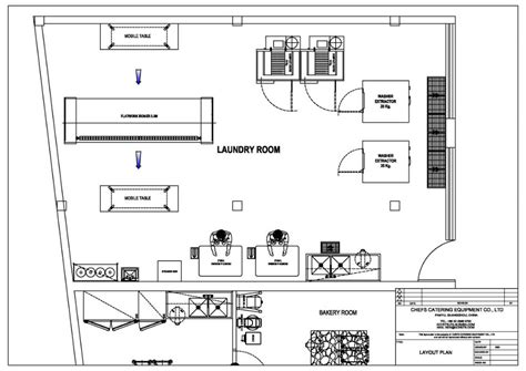 Laundry Equipment Layout | 88 commercial laundry design commercial laundry