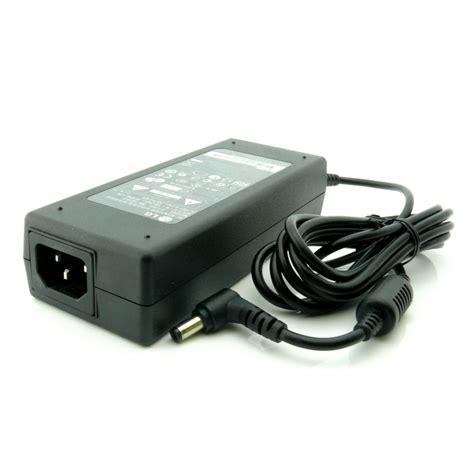 alimentatore esterno lg eay60870401 alimentatore esterno tv led pa 1820 0