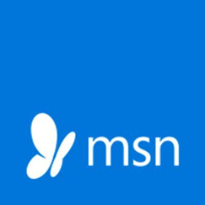 www msn com msn msn twitter