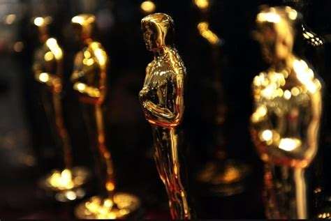 Oscar 2015 Los Mayores Olvidos Y Las Sorpresas En La Lista De Nominados Los Mayores Desaires Y Sorpresas De Las Nominaciones A Los Premios 211 Scar Cultura Mundiario