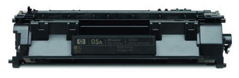 Tinta Hp 27 Black Original Exp cartridge 05a ce505a jakarta 171 central toner indonesia