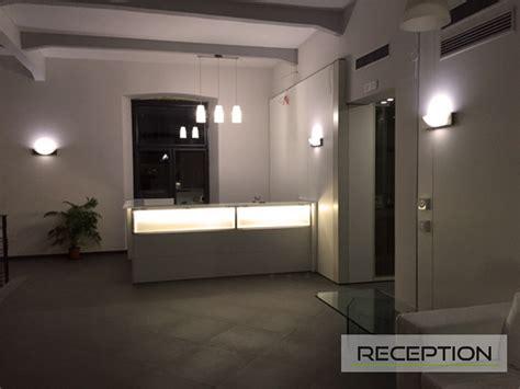 reception ufficio prezzi soluzioni ufficio arredo reception ufficio prezzi uffici