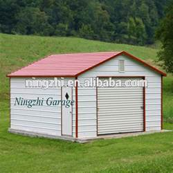 single garage kits pictures inspirational pictures