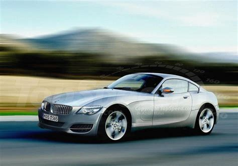 books on how cars work 2009 bmw z4 navigation system bmw z2 news and reviews top speed
