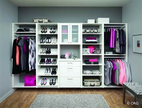 Solutions Closet Organizers by Diy Closet Systems Will Make Your House A Comfortable Home