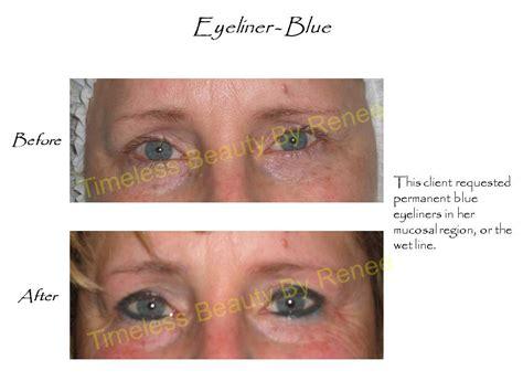 tattoo eyeliner columbus ohio permanent makeup columbus ohio style guru fashion