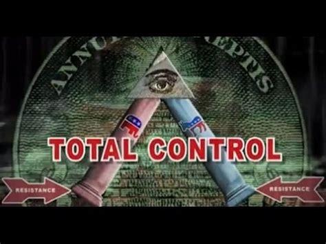 members of illuminati in the world illuminati members illuminati members