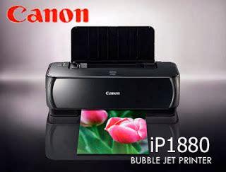 cara reset canon ip1880 schematic diagram free cara memperbaki printer canon ip1880 led indikator