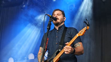 thrice interview interview thrice rise against and deftones in the