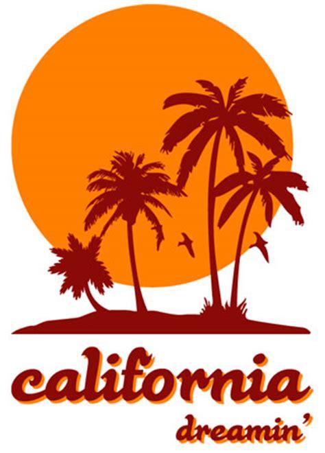 Home Design 20 X 40 by California Dreamin Womens T Shirt Magik City Cool T