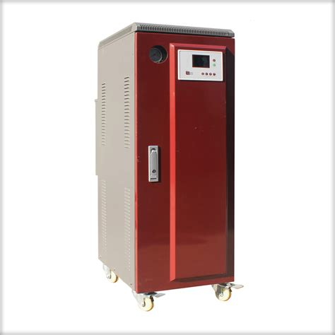 home steam generator for electricity 28 images 18kw