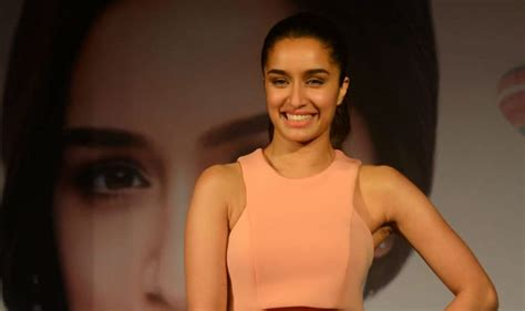 film india yang dibintangi shraddha kapoor shraddha kapoor finds spot in forbes 30 under 30 asia list