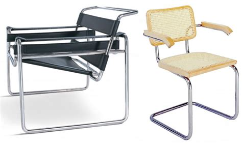 80s furniture 80s furniture popular 80s furniture pieces designed in